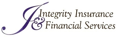 Integrity Insurance & Financial Services